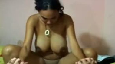 Big boobs call girl Indian sex mms