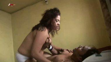 Amateur model desi porn mms with director