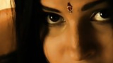 The Look Of Indian Lust
