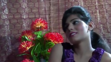 Mumbai randi call girls numbers - :rose-lady