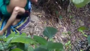 Free telugu outdoor hidden cam sex video