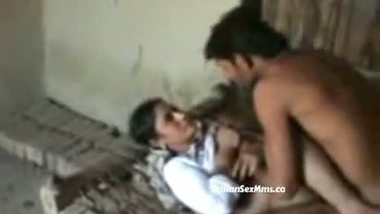 Indian village aunty unseen porn video