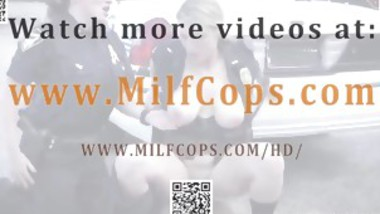 Milf porn auditions We are the Law my niggas, and the law nee