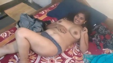 Indian mature aunty sex clips leaked