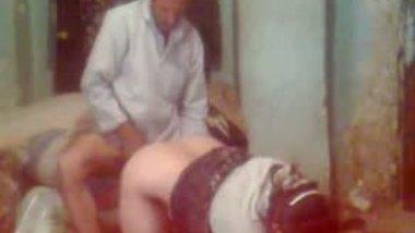 Tamil village muslim aunty hardcore sex with neighbor