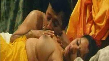 Big boobs mallu actress indiansex with lover