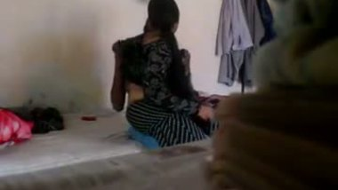 Village bhabhi sexy videos with tenant