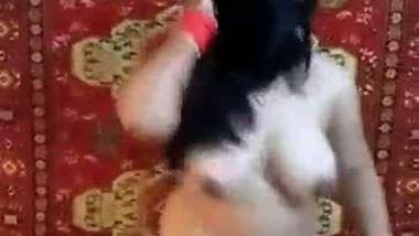 Desi porn mms busty bhabhi private dance