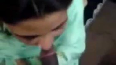 Hot Pakistani anal sex clip of a matured aunty