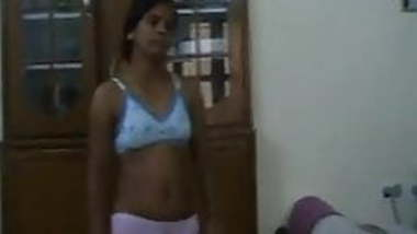 Hyderabad prostitute naked dance show!!
