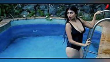 Ruma Sharma hot body