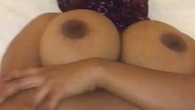New mallu aunty big boobs part 4