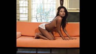 Resha - Indian Beauty Story
