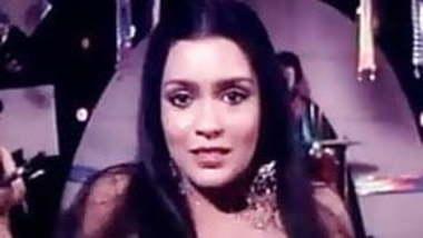 Bollywood Hindi Remix Song 1 Aap Jaisa Koi Meri