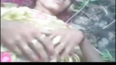 Indian Girl 12