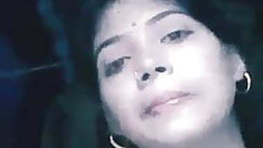 Marwadi Desi Girl Chut clean, sexy Indian girl