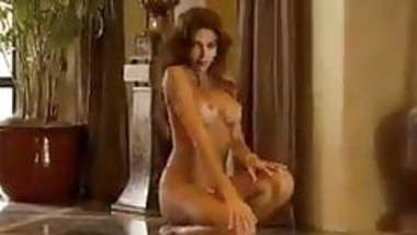 My Dick Queen Deepika Stripping Nude