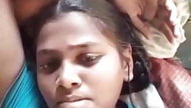 Tamil teen hot boobs show at end(new)