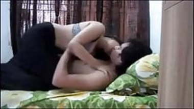 Bengali hot couples in home