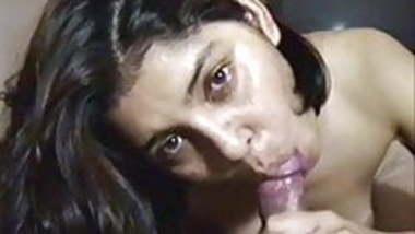 Amateur Desi Wife