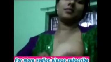 Hot MMS Of A Sexy Patna Bhabhi