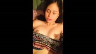 MMS Of Sexy Indian Model And Cameraman