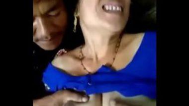 Erotic Pleasure Of Sexy Nepali Wife