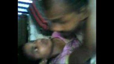 Hot Bangla Girl's Sex Caught
