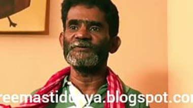 Rosgulla 2019 S03 Indian Hot Wife Swap