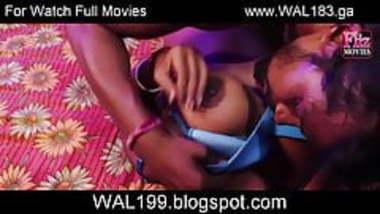 Maya The Haunted - Indian hot bhabhi filz movies web series
