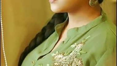 Anu sithara cum tribute