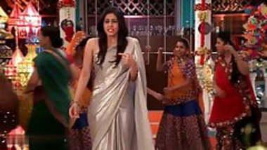 Satin Silk Saree 53