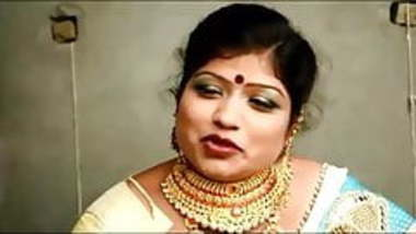 Anubhav Reloaded Fliz Movies Part 1