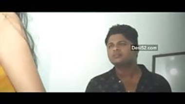 Indian new premium paid movie Chamiya reloaded Part 3