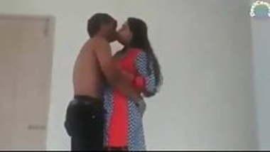 Newly Married Couple Honeymoon Sextape Amateur Cam