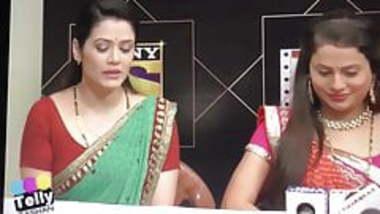 Milky marathi slut Girija moaning tribute1.1