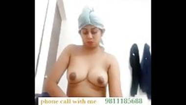 young indian boys fuck my pussy 9811185688