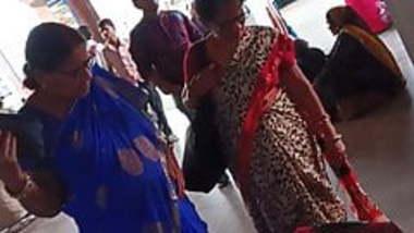 bhabhi boobs
