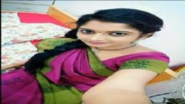 Homely Desi Bhabhi Riding Dick Before Wild Drilling