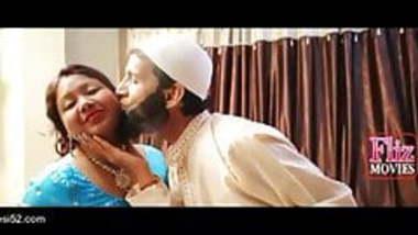 Hindu Bhabhi sex with EX Bf Mohmad