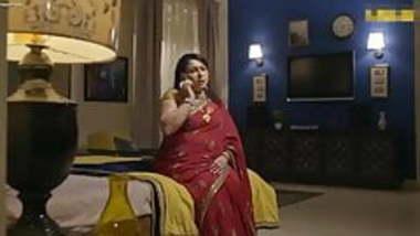 Indian Desi girl 3