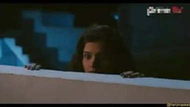 Indian Desi girl 2