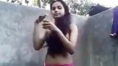 indian girls hostel