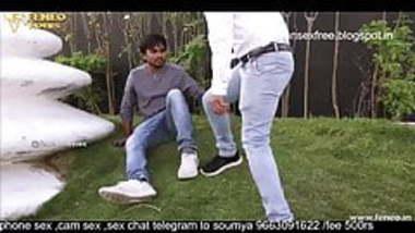 Tadap Episode 02 Hindi Feneo Movies