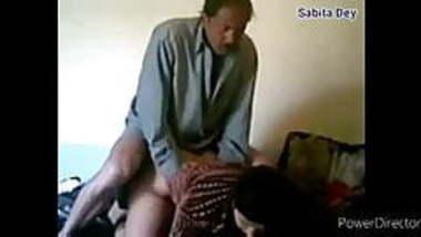 Indian desi mom sex