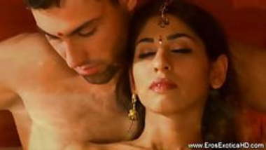 Special Erotic Adventure Lovers From India