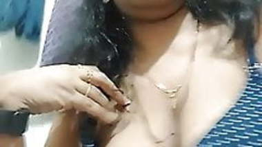 Chennai IT working tamil girl Jenifer Leaked 2020 (part:3)