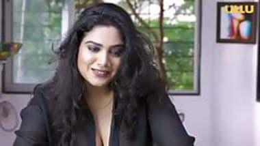 aunty mujhse chudwana chahti hai