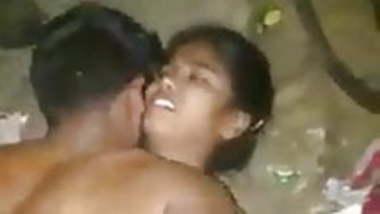 Indian girlfriend boyfriend sexxx.