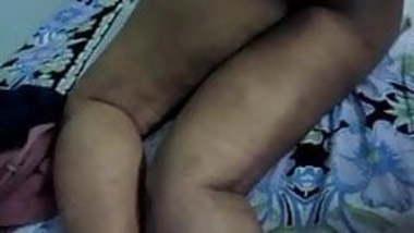 Desi bengali wife ass